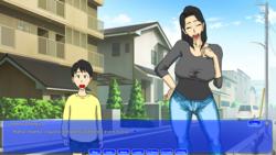 Minazuki natsuki is on loan! + Hot Spring Bus Tour screenshot 12