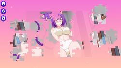 69 Yuki Love screenshot 1