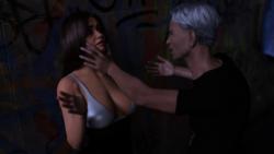 Blackheart: The Beginning screenshot 2