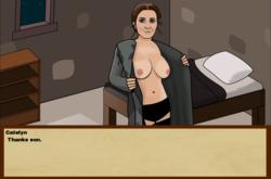 Winterfell Manager screenshot 1