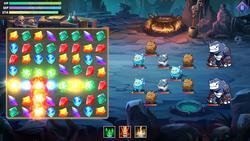 Happy Quest screenshot 5