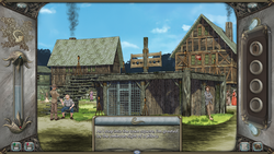 Divimera screenshot 10