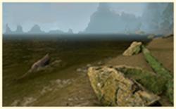 The Six Islands of Potentia screenshot 0