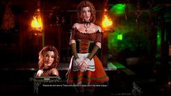 Countess in Crimson screenshot 8