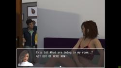 Orb of Asuka screenshot 1