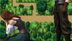 Click & Blood: Epic Tale of Angor screenshot 5