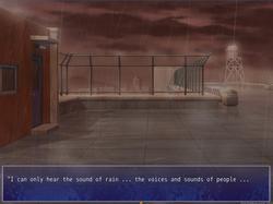 Succubus Reincarnation Revenge Story ~Sexual Retaliation~ screenshot 3
