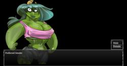 Adventures of Dragon screenshot 7