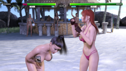 Fighting Fantasy screenshot 4