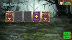 Titsnicle screenshot 0