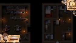 Lay On Wands screenshot 4