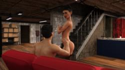 Isolated Pleasure 1 screenshot 8