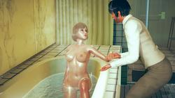 A Headmasters' Fantasy screenshot 6