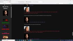 War Of The Realms screenshot 2