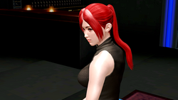 Blood Lust screenshot 1