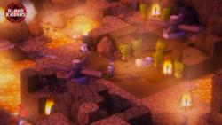 Blood Raiders screenshot 5