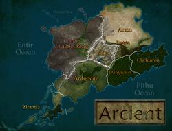 The Last Sovereign screenshot 11