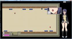 Exhibition Academy screenshot 4