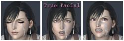 True Facials screenshot 0