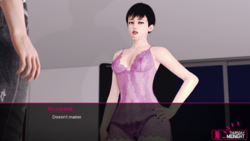 Pink Sugar screenshot 14