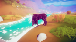 Lands Of Peace screenshot 7