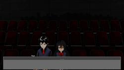 AfterSchool Girlfriend screenshot 1