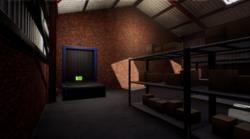 SES: Prototype screenshot 3