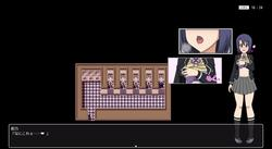 Exhibition Academy screenshot 7
