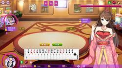 斗地主少女/ Landlord Girls screenshot 3
