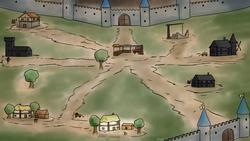Knight of lust screenshot 3