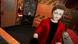 Hotel Fantasy screenshot 0