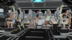 Biome screenshot 8