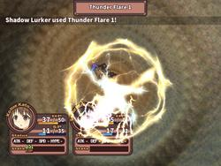 Kozue's Strange Journey screenshot 12
