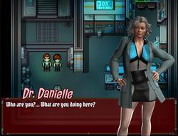Teenage Detectives Team screenshot 9