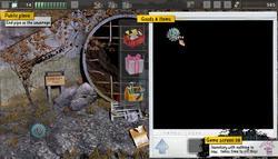 Candyman screenshot 7