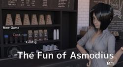 The Fun of Asmodeus screenshot 0