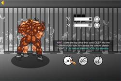 Prisoner Breaker screenshot 5