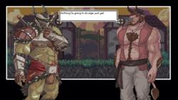 Endless Bounty screenshot 0