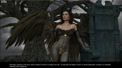 Maleficent: Banishment of Evil screenshot 2