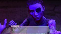 Anna: The Series Test screenshot 11