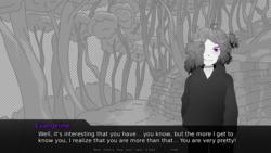 Broken & Loved screenshot 5