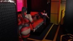 Castaways screenshot 0