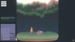 Summer Sweepers screenshot 1
