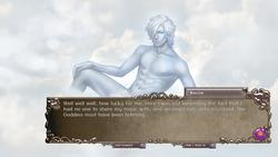 Akash: Path of the Five screenshot 10