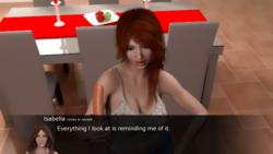 Torrid Tales screenshot 6