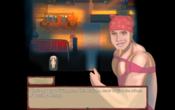 Witched Tale screenshot 4