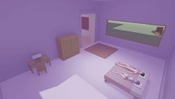 Femdom Wife Game screenshot 9