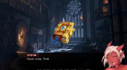 Semen Demon screenshot 4