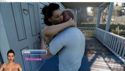 Sweet Life screenshot 0