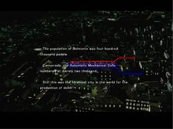 Gekkou no Carnevale screenshot 2